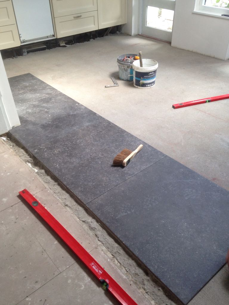 Een goede voorbereiding hoort bij een gestructureerde werkwijze!