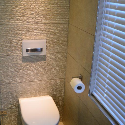 Toiletten door Tegelzetbedrijf Bob Annegarn4